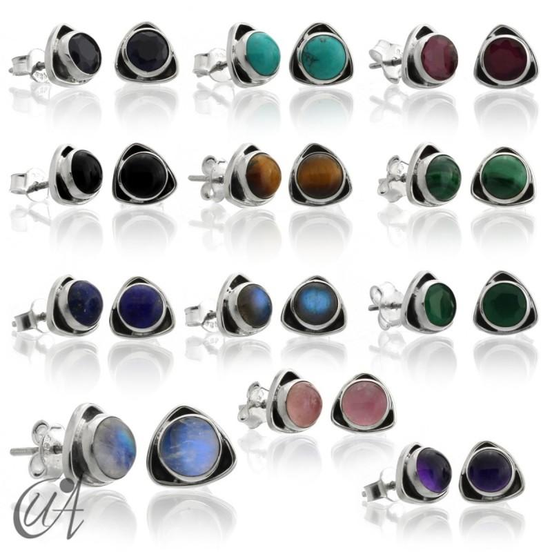 50 despierta de vidrio perlas 6mm negro nuevo perlas 862