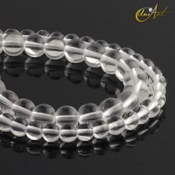 Crystal quartz - trinket