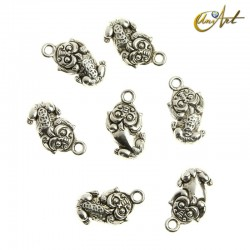 Pixiu - bead (10 pcs)
