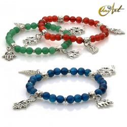 Charm Lucky bracelet