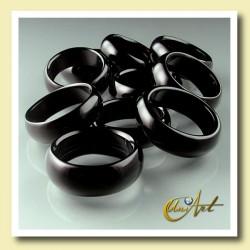 Onyx ring width - pack