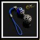 Evil Eye - Model 2 , sphere
