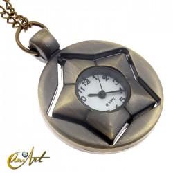 Star vintage watch
