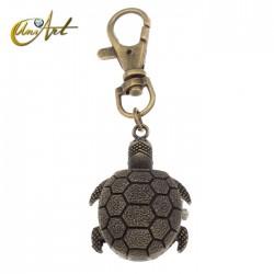 Turtle watch
