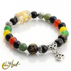 Orient magic bracelet - OM