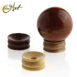 Base sphere
