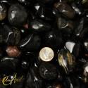 Ónix - bolsa de cantos rodados 200 gramos