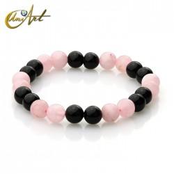 Love and Seduction bracelet - model 2