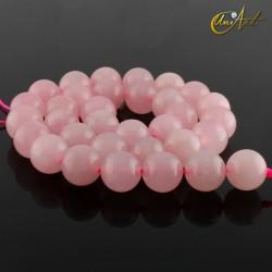 Curazo Rosa - bolas 12 mm