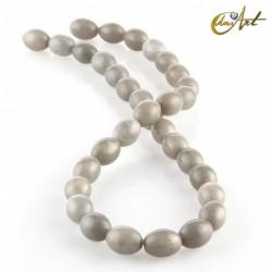 Jade gris – talla aceituna