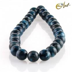 Labradorita azul – bolas 14 mm