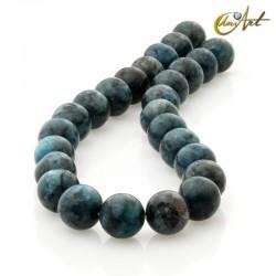 Labradorita azul – bolas 16 mm
