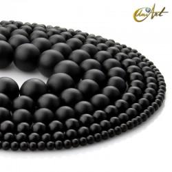 Bian stone beads