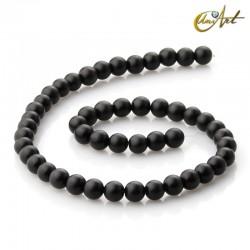 Bianshi o Piedra Bian - cuentas 8 mm