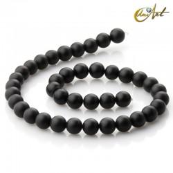 Bianshi o Piedra Bian - cuentas 10 mm