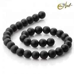 Bianshi o Piedra Bian - cuentas 12 mm