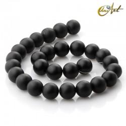 Bianshi o Piedra Bian - cuentas 14 mm