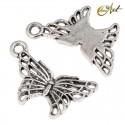 Charm Mariposa