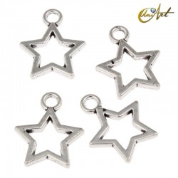 Charm Star (13 units)