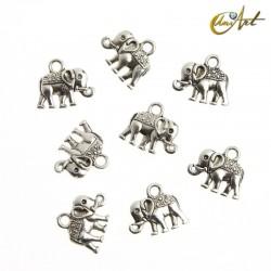 Elefante, bolsa de 20 uds