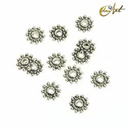 Bead separator micro spheres - 60 units