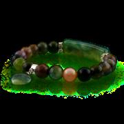 Venta de pulseras en piedras naturales | Pulseras artesanales al por mayor
