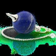 Pendulum | Buy pendulum | Quartz pendulums