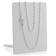 Buy 925 sterling silver chains