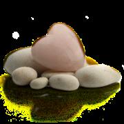 Citrine quartz | Citrine stone | Citrine geodes and druses