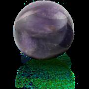 Comprar bola de cristal, bola mágica y huevos decorativos
