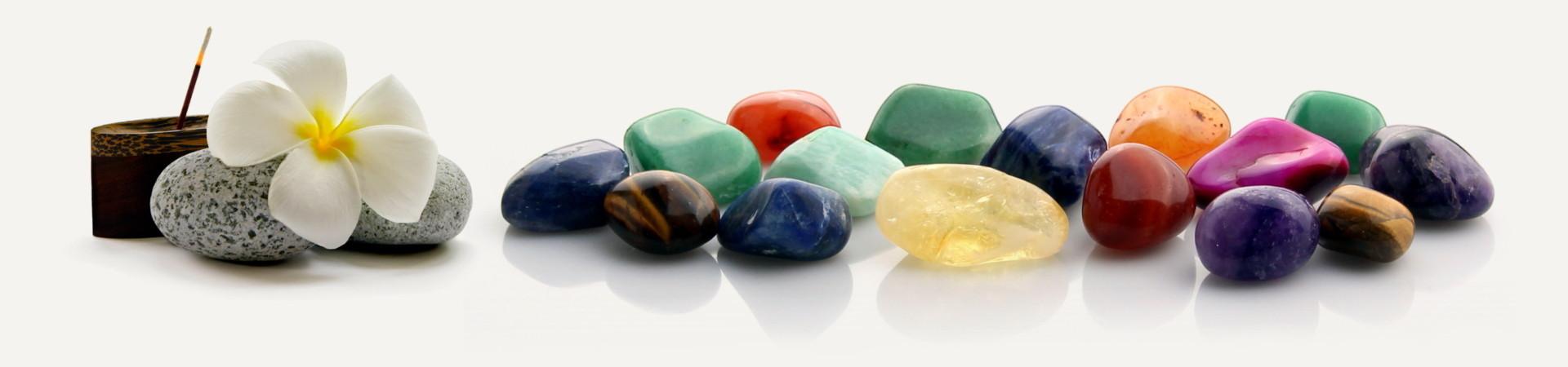 minerales al por mayor